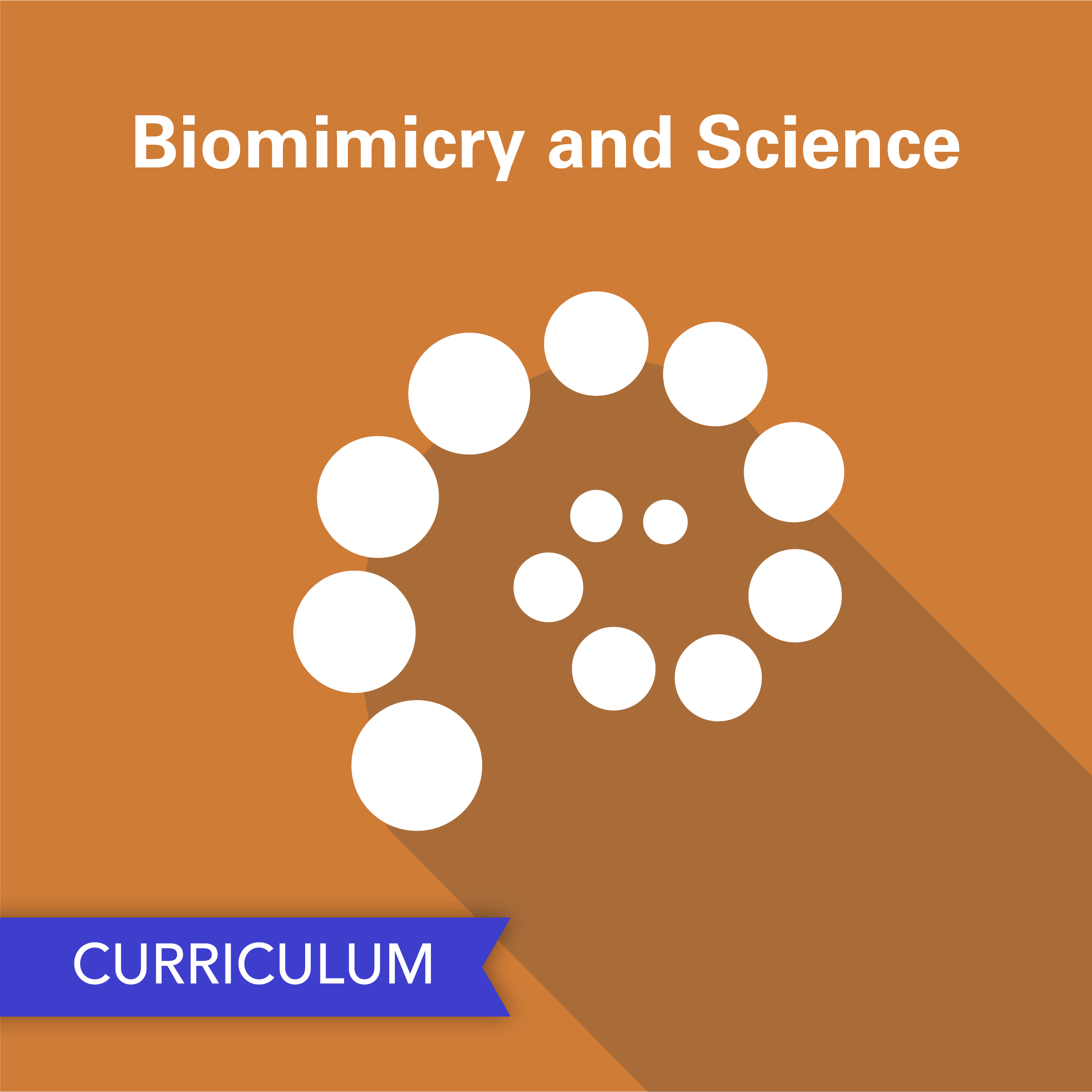 Science By Design Curriculum: Biomimicry And Science: Applying Nature's Strategies