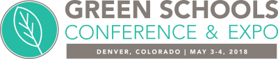 EcoRise Green Schools Conference 2018